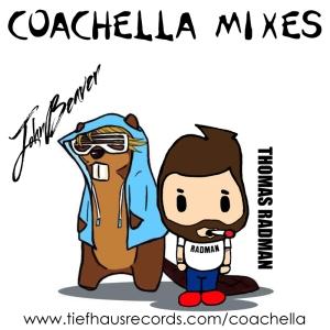 coachella-16-cartoon-1