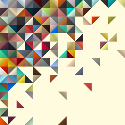 abstract-geometric-background-for-design_M1WrW0Lu