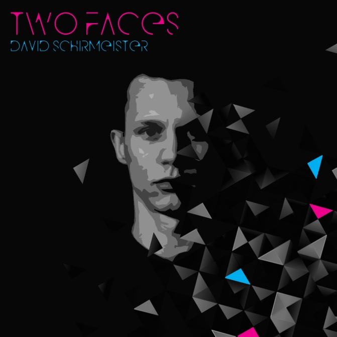 Two Faces 1