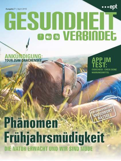 Magazin Cover 3
