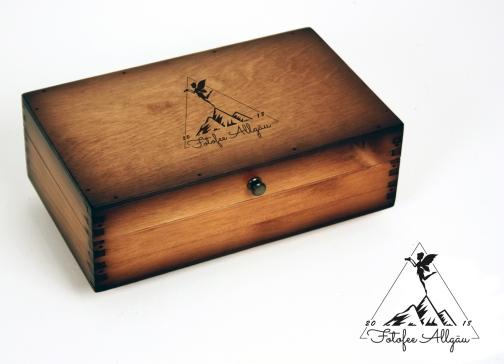 Fotofee Box Example 1