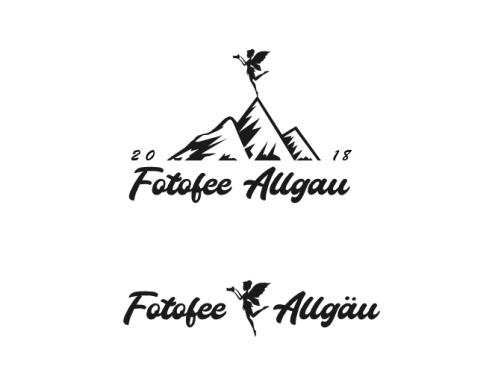 Fotofee Logo 2
